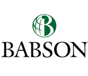 Babson College Executive Education