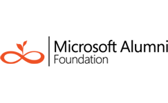 Microsoft Alumni Foundation