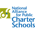 The National Alliance for Public Charter Schools