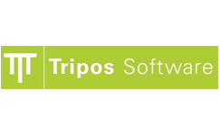 Tripos Software
