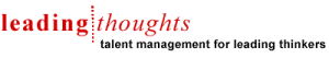 Leading-Thoughts-Logo_2